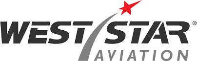 West Star Aviation logo
